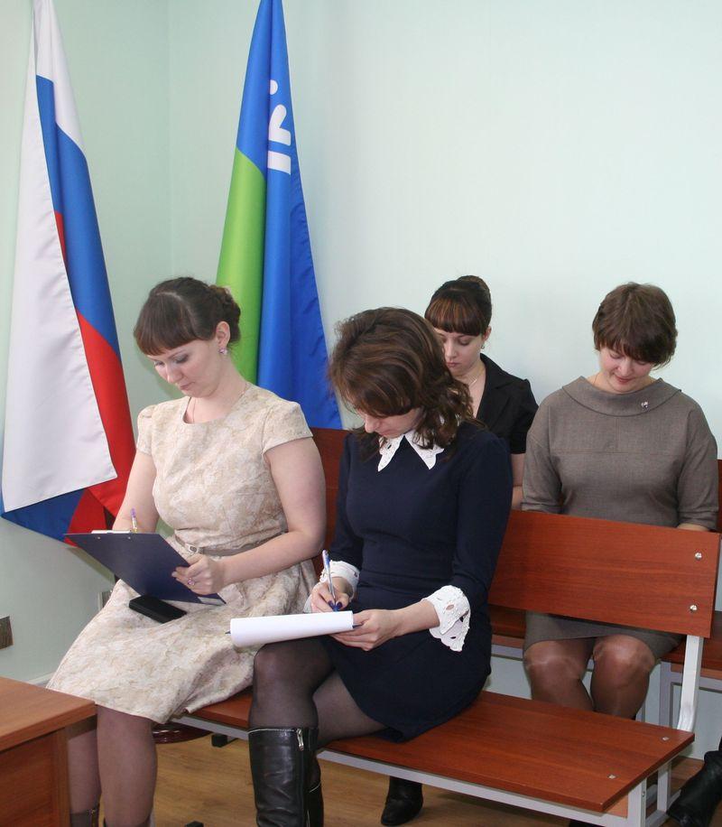 Федеральный закон Об архивном деле в Российской Федерации